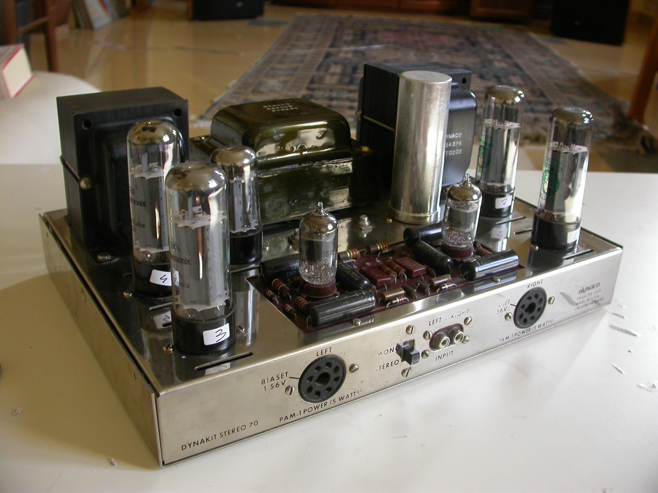DSCN1974